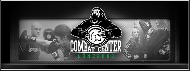 CombatCenter