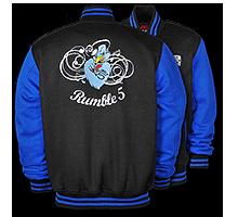 Rumble5-Sweat-College-Jacke-klein