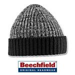 Beechfield-Crofter-Beanie-b420