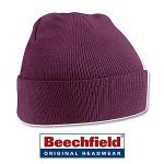 Beechfield-Original-Cuffed-Beanie-b45