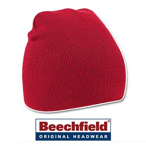 Beechfield-Original-Pull-On-Beanie-b44
