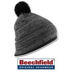 Beechfield-Snowstar-Boarder-Beanie-b452