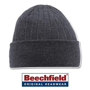 Beechfield-Thinsulate-Beanie-b447