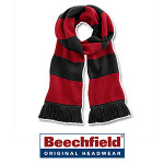 Beechfield-Varsity-Scarf-b479