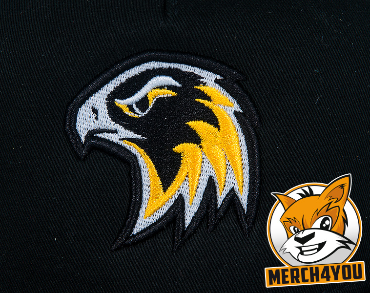 poloshirt besticken eigenes logo