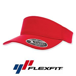 Flexfit 110 Visor - Flexfit