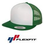 Flexfit Classic Trucker Caps