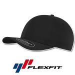 Flexfit - Delta Caps