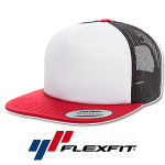 Flexfit - Foam Trucker Caps