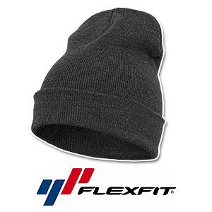 Flexfit-Heavyweight-Long-Beanies-1501KC