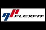 FlexfitLogo