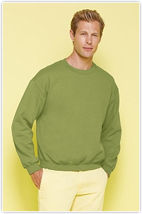 Gildan - Heavy Blend Crewneck Sweat