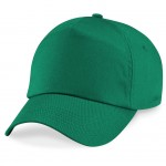 kelly-green