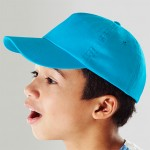 Modelfoto; surf-blue