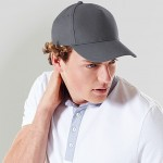 Modelfoto; graphite-grey