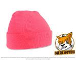 Beechfield b45 - fluorescent-pink