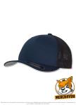 Flexfit 6511 - navy