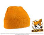 Beechfield b45 - orange