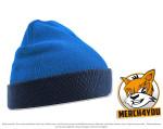 Beechfield b421 - sapphire-blue
