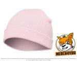 Flexfit 1500KC - baby-pink