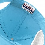 Innenansicht; surf-blue