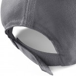 Verschluss; graphite-grey