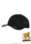 Flexfit 6511 - black