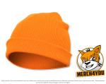Flexfit 1500KC - blaze-orange
