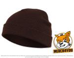 Flexfit 1500KC - brown