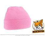 Beechfield b45 - classic-pink