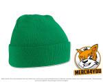 Beechfield b45 - kelly-green