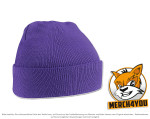 Beechfield b45 - purple