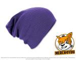 Beechfield b461 - purple