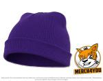 Flexfit 1500KC - purple