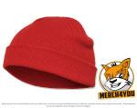 Flexfit 1500KC - red