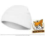 Flexfit 1500KC - white