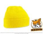 Beechfield b45 - yellow